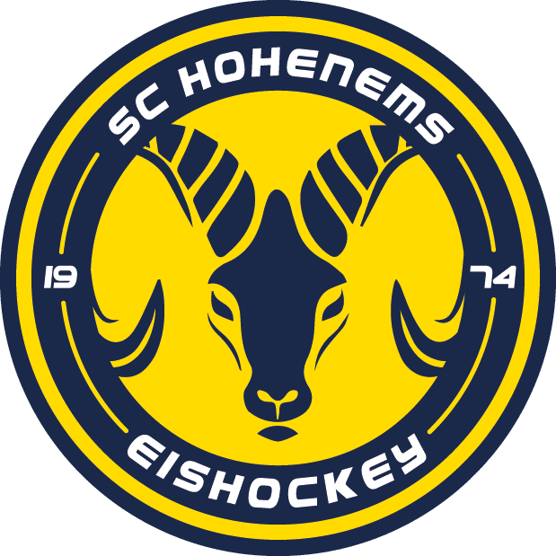Sc Hohenems - Welcome to Hockeytown